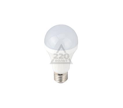 Лампа светодиодная LEEK LE010501-0023