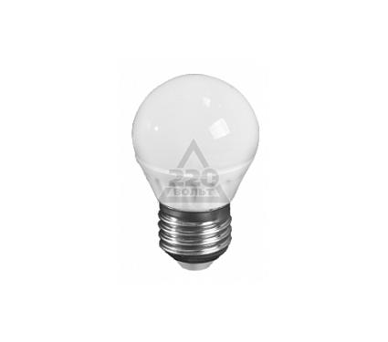 Лампа светодиодная LEEK LE010502-0012