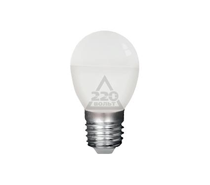 Лампа светодиодная LEEK LE010502-0047