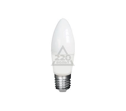 Лампа светодиодная LEEK LE010502-0041