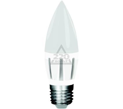 Лампа светодиодная LEEK LE010502-0040