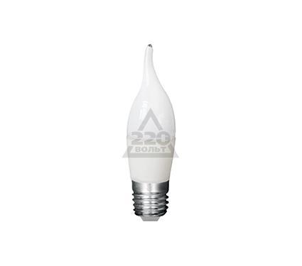 Лампа светодиодная LEEK LE010502-0037