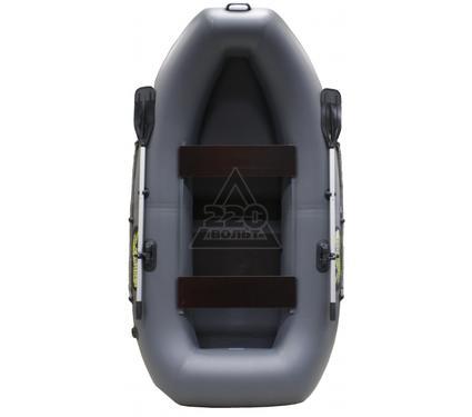 Лодка АДМИРАЛ 260