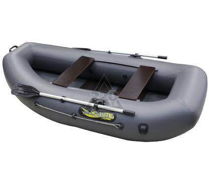 Лодка АДМИРАЛ 260Т