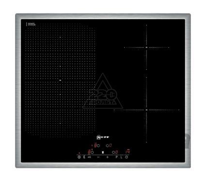 Панель варочная NEFF 2000018814
