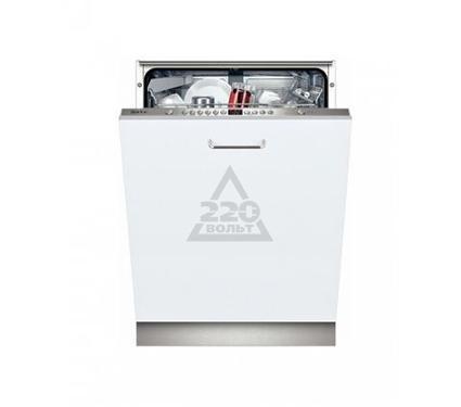 Посудомоечная машина NEFF 2000017242