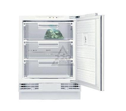 Холодильник NEFF 2000003512