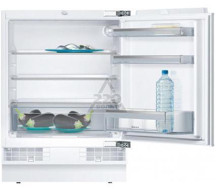 Холодильник NEFF 2000011097