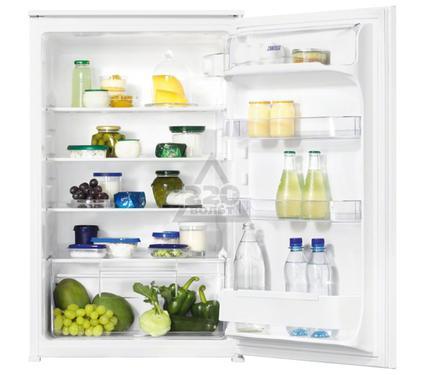 Холодильник ZANUSSI ZBA15021SA