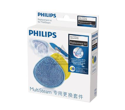 Насадка PHILIPS FC8055/01