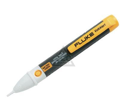 Детектор FLUKE 2AC/200-1000VCL