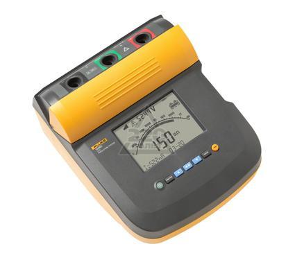 Мультиметр FLUKE 1550C