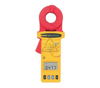 Мультиметр FLUKE 1630