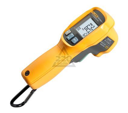Пирометр (термодетектор) FLUKE 62 max+