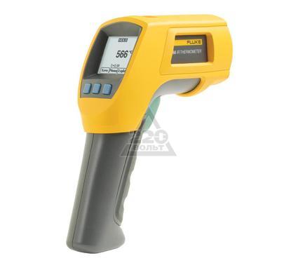 Пирометр (термодетектор) FLUKE 566