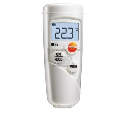 Термометр TESTO 805