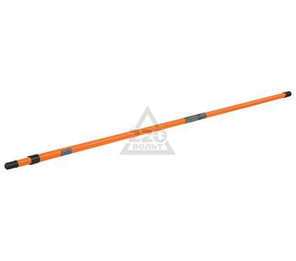 Ручка TRUPER EXTM-30