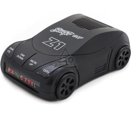 Антирадар STINGER Z1 STR