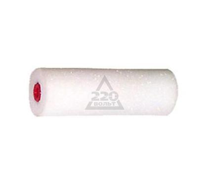 Ролик DECOR 400-0055