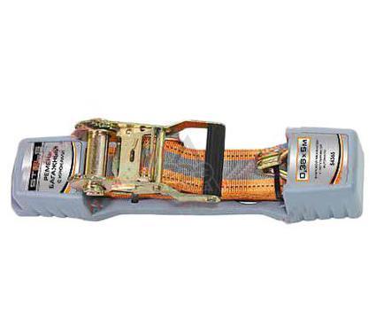 Ремень для грузов MATRIX 54365