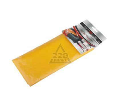 Пакеты для шин MATRIX 55202