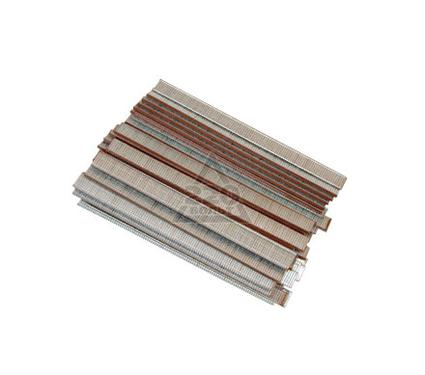 Гвозди для степлера SPARTA 57604