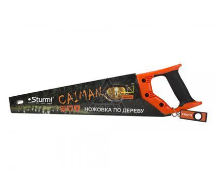 Ножовка STURM! 1060-09-HS16