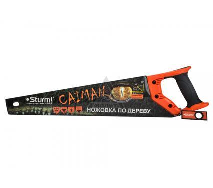 Ножовка STURM! 1060-10-HS18
