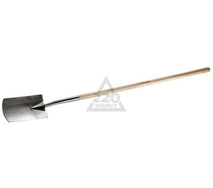 Лопата ЗУБР 4-39415