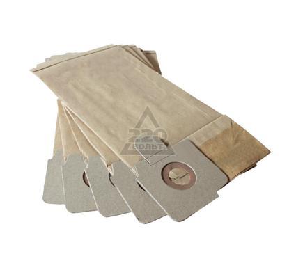 Мешок AIR Paper PK-162
