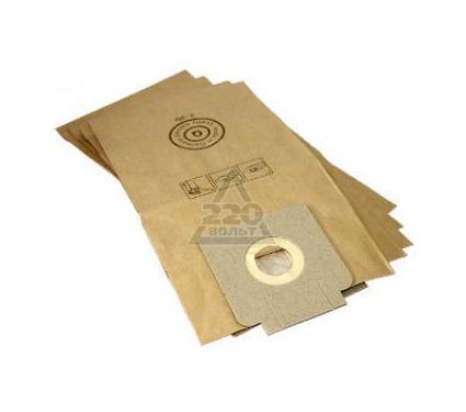 Мешок AIR Paper PK-210