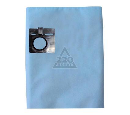 Мешок EURO Clean EUR-210/5