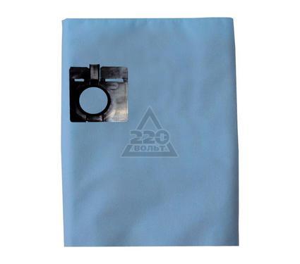 Мешок EURO Clean EUR-302