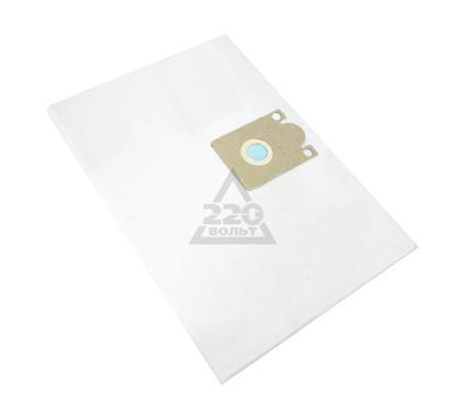 Мешок EURO Clean EUR-306