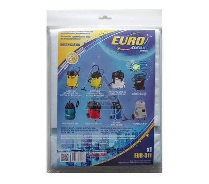 ����� EURO Clean EUR-311