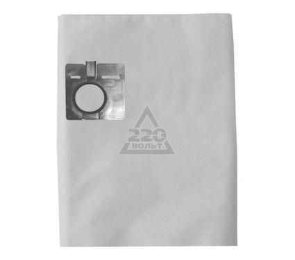 Мешок EURO Clean EUR-312