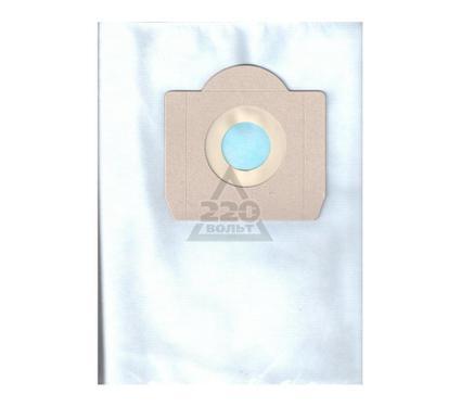 Мешок EURO Clean EUR-3031