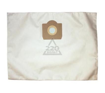 Мешок EURO Clean EUR-3041