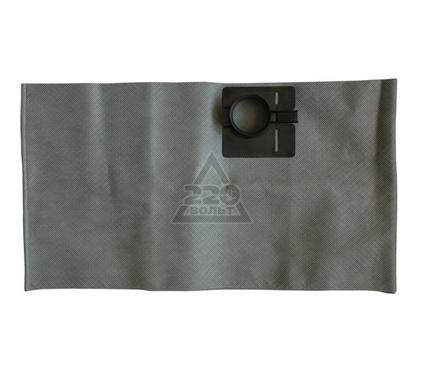 Мешок EURO Clean EUR-502