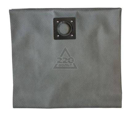 Мешок EURO Clean EUR-521