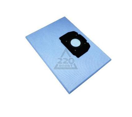 Мешок OZONE CP-213