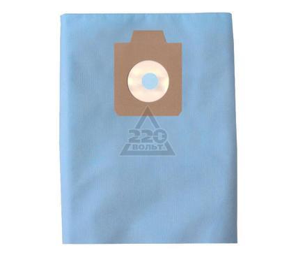 Мешок OZONE CP-230