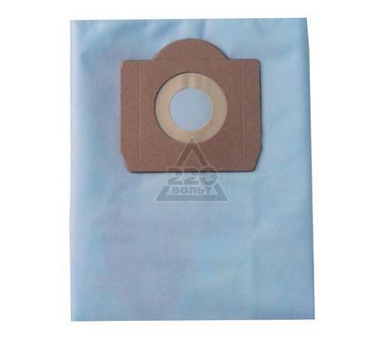 Мешок OZONE CP-242