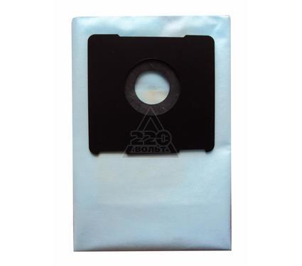 Мешок OZONE XT-350