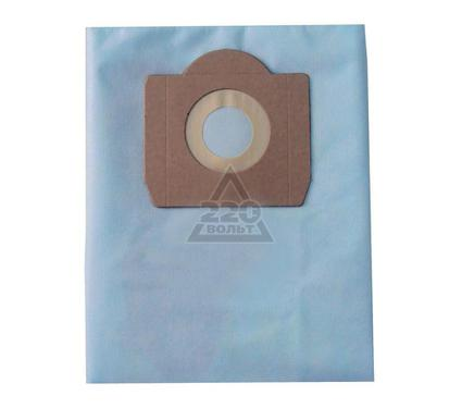 ����� OZONE MXT-3031/5