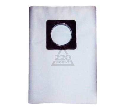 Мешок OZONE MXT-309/5