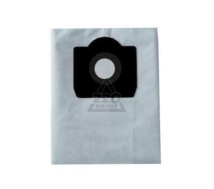 Мешок OZONE XT-5031R