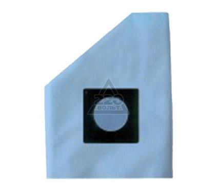 Мешок OZONE CVS-51