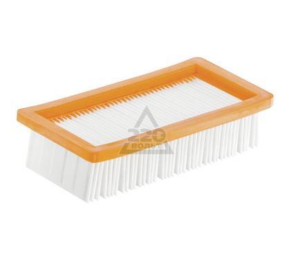 Фильтр EURO Clean EUR KHPM-NT35/1