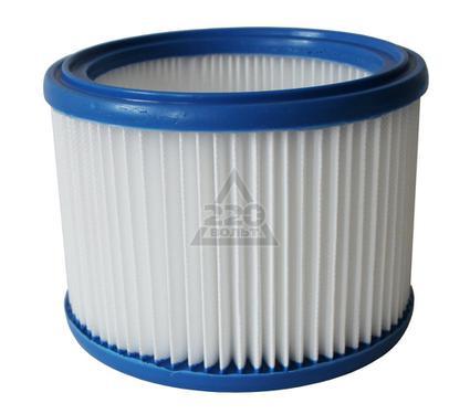 Фильтр EURO Clean EUR BGSM-15